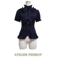 Atelier Pierrot Gloria Blouse