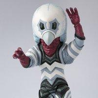 S.H.Figuarts Ultra Seven Alien Guts