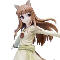 Spice & Wolf Holo: Renewal Packaging Edition (Re-run)