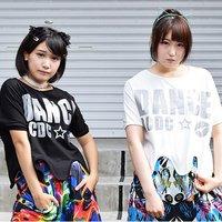 ACDC RAG Dance Wave T-Shirt