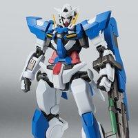 Robot Spirits Mobile Suit Gundam 00 Gundam Exia Repair II & Repair III Parts Set