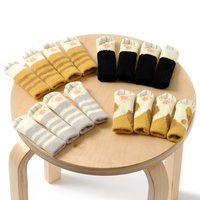 Nekoashi Chair Socks