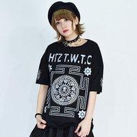 ACDC RAG HTZ T-Shirt