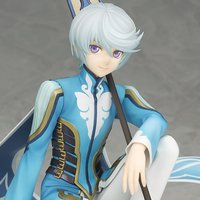 Tales of Zestiria the X Mikleo 1/7 Scale Figure