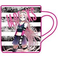 IA Original Mug