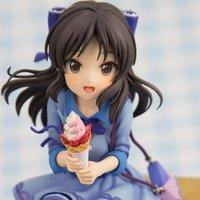 Idolm@ster Cinderella Girls Arisu Tachibana First Expression 1/7 Scale Figure