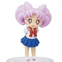 Sailor Moon Atsumete Figures for Girls 3