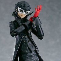 figma Persona 5 Joker (Re-run)