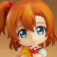 Nendoroid Honoka Kousaka (Re-Release) | Love Live!