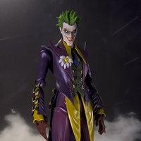 S.H.Figuarts Joker | Injustice Ver.