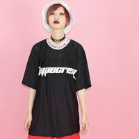 ACDC RAG Hipocrisy Long T-Shirt