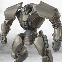 Robot Spirits Pacific Rim: Uprising Bracer Phoenix