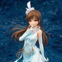 The Idolm@ster Cinderella Girls Minami Nitta Memories Ver. 1/8 Scale Figure