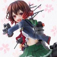KanColle Mutsuki Kai Ni 1/7 Scale Figure