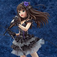 Rin Shibuya: New Generation Ver. (Re-release)