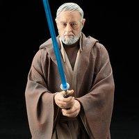 ArtFX+ Star Wars Obi-Wan Kenobi (Re-run)