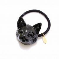Lilou Animal Hair Tie