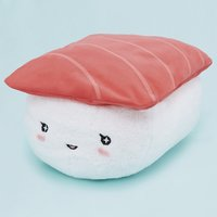 Sushiyuki Premium XL Plush Part 2: Maguro