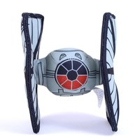 Star Wars: The Force Awakens Plush TIE Fighter