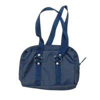 Libidoll School Bag