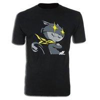 Persona 5 Morgana Men's T-Shirt