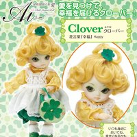 Ai A-710: Clover