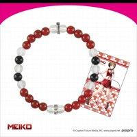 Meiko Stone Bracelet
