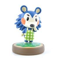 Mabel amiibo | Animal Crossing