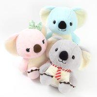 Koalyman Arata-san Koala Plush Collection (Big)