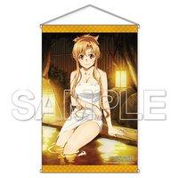 Sword Art Online: Alicization Asuna Onsen B2 Tapestry