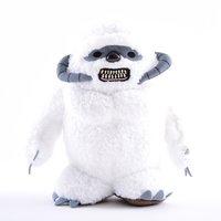 Classic Star Wars Plush Creatures: Wampa