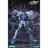 Muv-Luv Alternative Shiranui Storm & Strike Vanguard Ver. 1/144 Scale Plastic Model Kit
