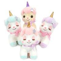 Unicorn no Cony Kirakira Star Plush Collection (Standard)