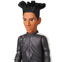 Vinyl Collectible Dolls Jean Michel Basquiat