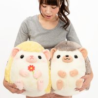 Horinezumi no Harin Plush Collection (Big)
