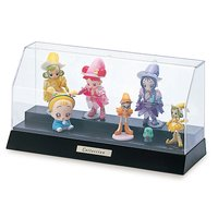 Iseto Display Case B