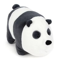 We Bare Bears Panda