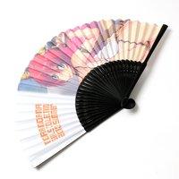 Toranoana Fan Collection 2013 No. 10: Darabuchi