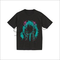 Hatsune Miku New Year Party 2018 Hatsune Miku T-Shirt