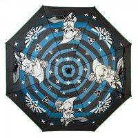 Legend of Zelda Liquid Reactive Umbrella
