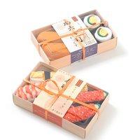 Sushi Socks Gift Box Sets