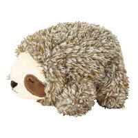 Fluffy Animals Nonnon Small Plush