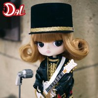 Pullip D-131 Dal Hello Little Girl