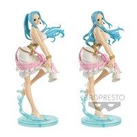 One Piece Glitter & Glamours: Nefeltari Vivi