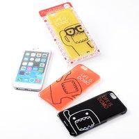 Domo iPhone 6/6s Cases