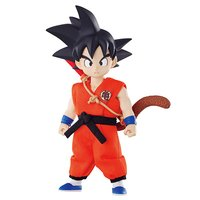 Dimension of Dragon Ball Son Goku Childhood Ver.