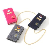 Accommode Monster iPhone 6 Case