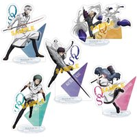 Tokyo Ghoul:re Stand Pop Acrylic Stand Collection