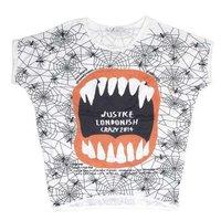 ACDC RAG Spider T-Shirt