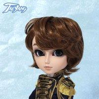 Taeyang T-247: Prince Ramiro